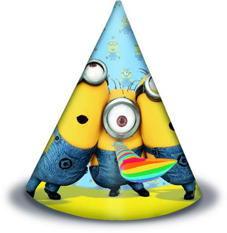 6-lovely-minions-hats