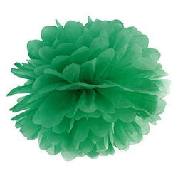 puff-decor-25cm-emerald-green