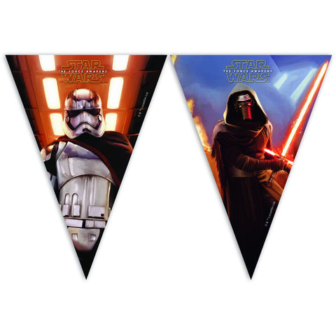 star-wars-the-force-awakens-triangel-flagg-banner-9-flagg-