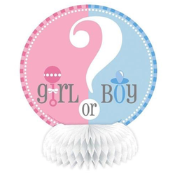 babyshower-honeycombs-gender-reveal-pynt-dekor-festogmoro.no