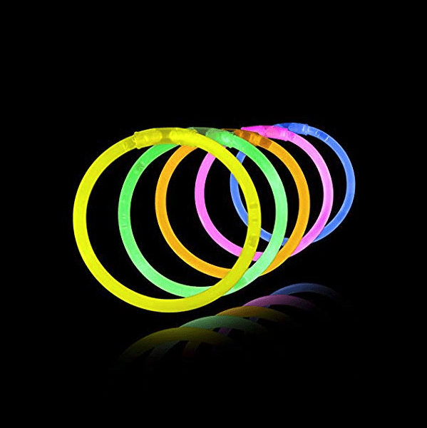 glow-stick-armbånd-party-rave-russ-fest-festogmoro.no