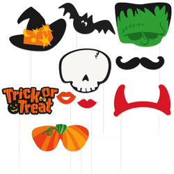 photoprops-fotoeffekter-photobooth-halloween-festogmoro.no
