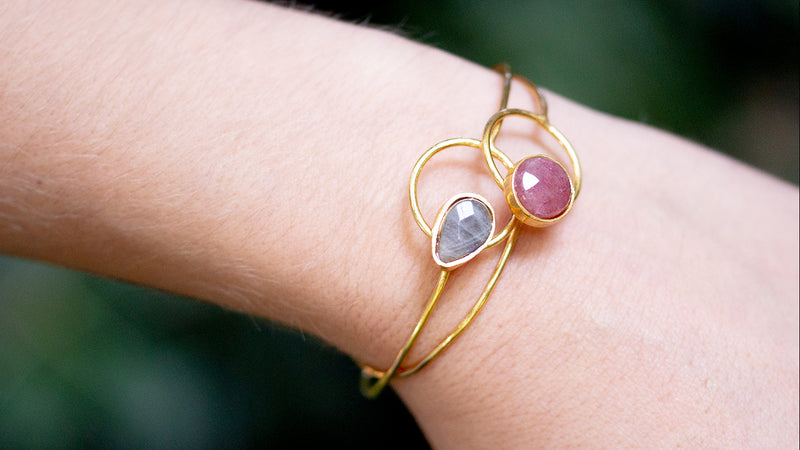 5 Jewelry Designs YOU'll Love!