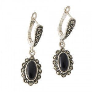 BlackOnyx_Marc_Cameo_Drop_Shape
