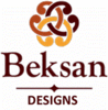 Beksan Designs