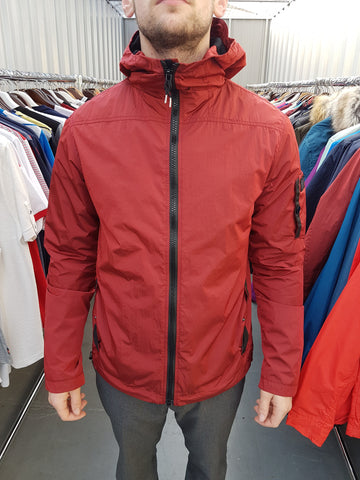 Weekend Offender Jacket 8