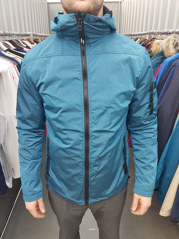Weekend Offender Jacket 14