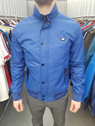 Weekend Offender Jacket 23