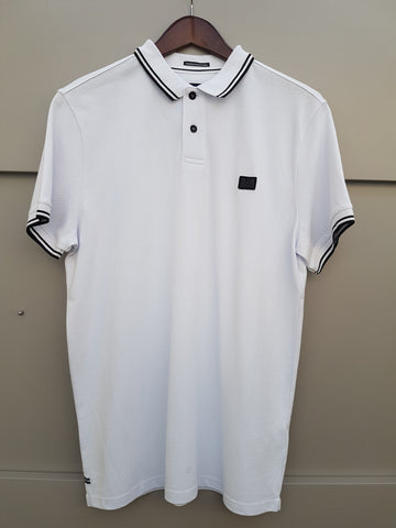 Weekend Offender Polo 2