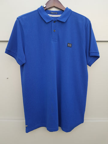 Weekend Offender Polo 3