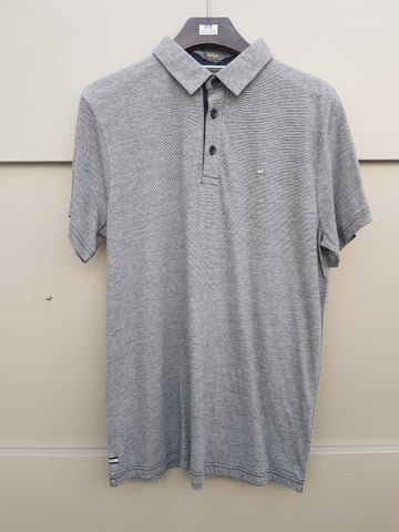 Weekend Offender Polo 7