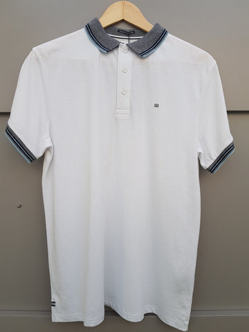 Weekend Offender Polo 11