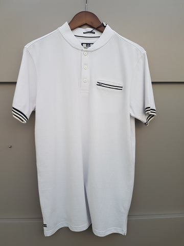 Weekend Offender Polo 15