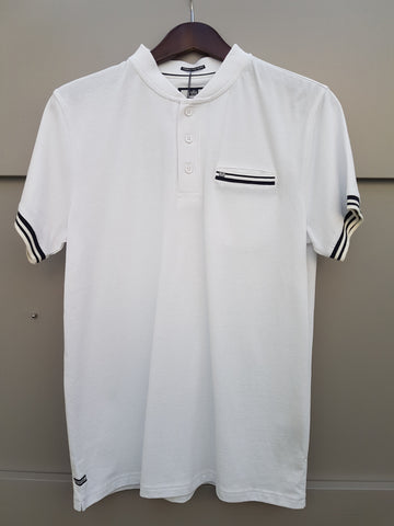 Weekend Offender Polo 17