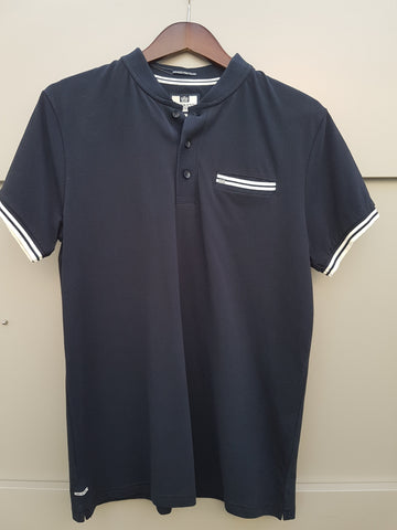 Weekend Offender Polo 18