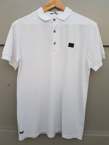 Weekend Offender Polo 26
