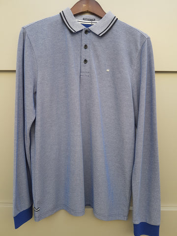 Weekend Offender Polo 33