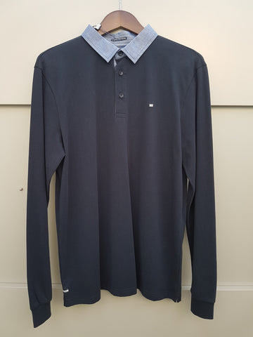 Weekend Offender Polo 34