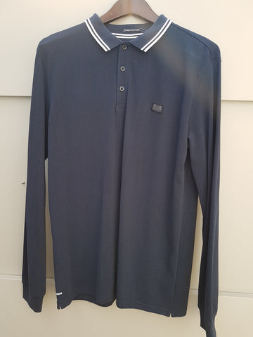 Weekend Offender polo 40