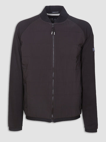 Weekend Offender Jacket 33