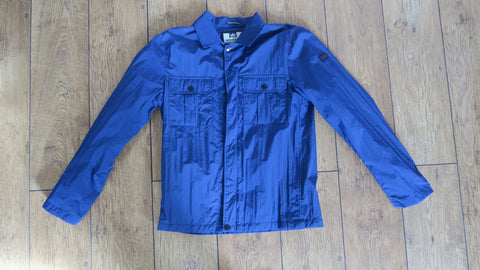 Weekend Offender Jacket 29