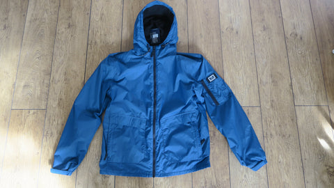 Weekend Offender Jacket 17