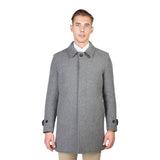 Oxford University Modern Coat