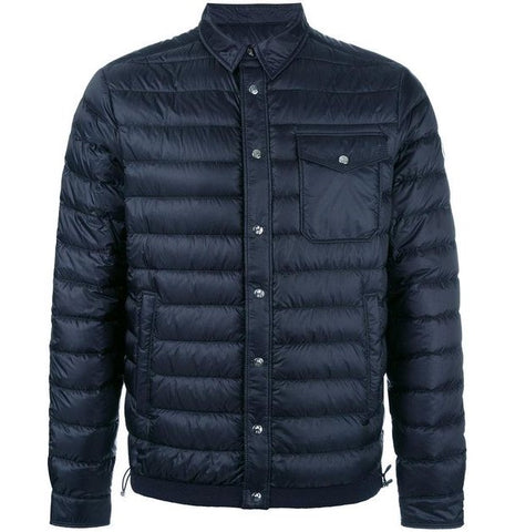 Moncler Christopher Jacket