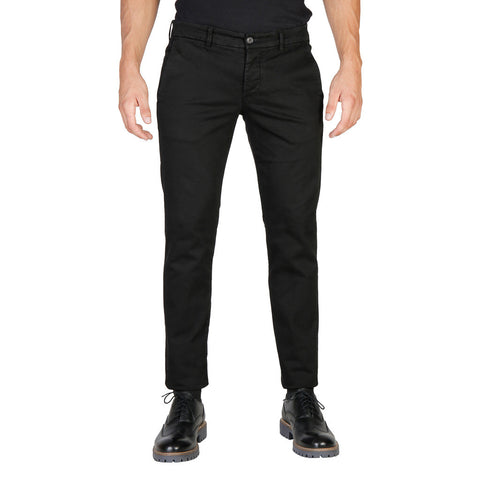Oxford University Trousers Regular