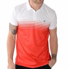 Weekend Offender Polo 5
