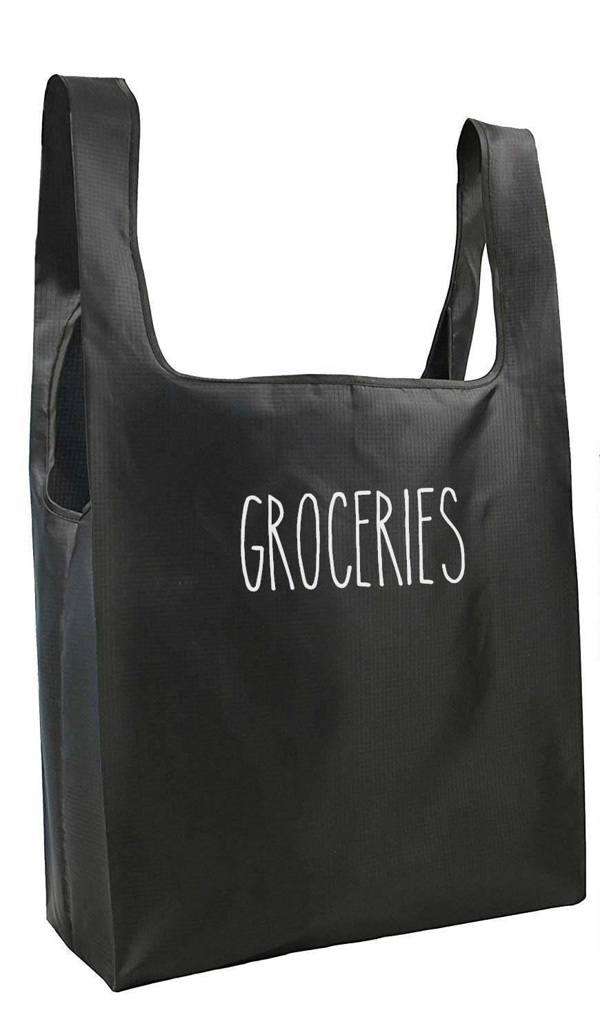 Reusable-Grocery Bag,Foldable Shopping Bag,Washable Shopping Bag, Personalized Bag,Personalized Tote,Bridal Party Gift, Monogrammed Tote Bag