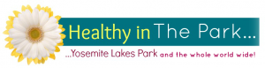 1-healthy in the park logo4.5