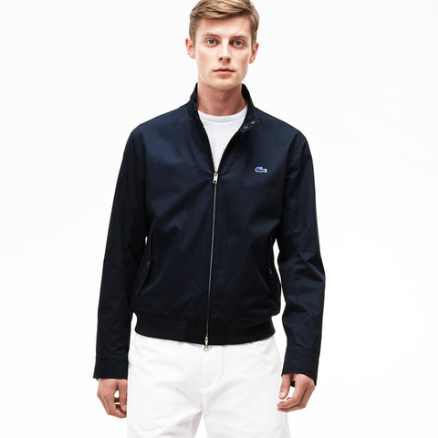 lacoste Men's Harrington Jacket BH6255