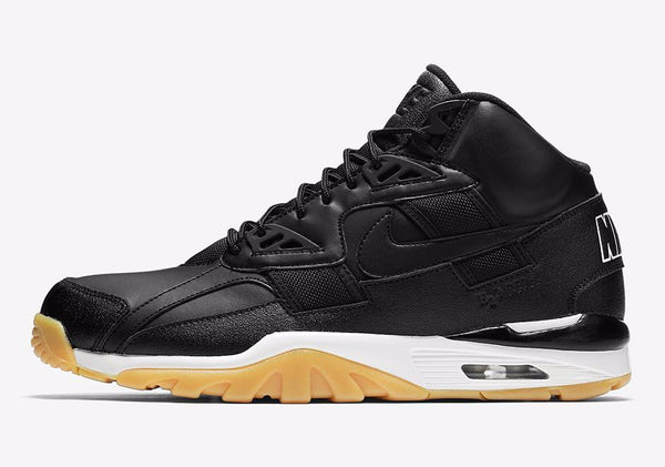 Nike Air Trainer SC Winter
