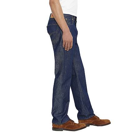 LIVES JEANS BIG AND TALL