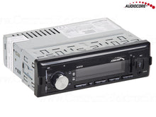 Radio Audiocore AC9720 B MP3/WMA/USB/RDS/SD