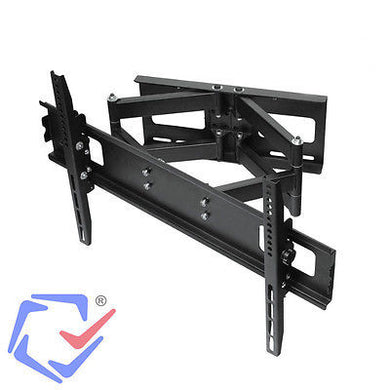 Adjustable Wall TV bracket