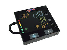 ProMedix PR-9200 Blood Pressure Monitor