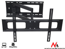 "TV Wall Mount Bracket LCD LED Plasma 32"" - 70"""