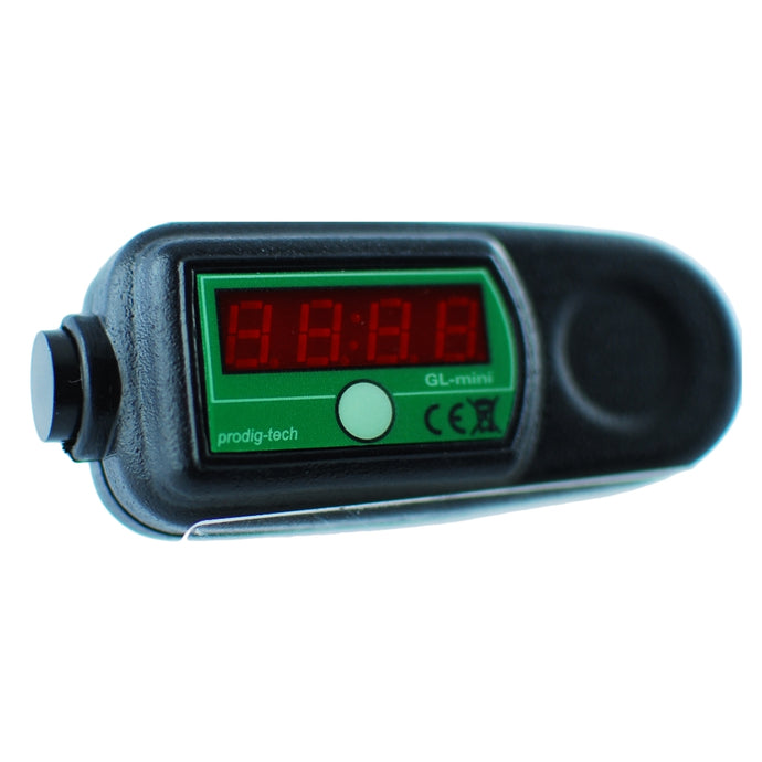 GL-mini Paint Coating Thickness Meter