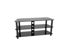 TV-TAFEL VOOR TV LED RTV CABINETS CABINET