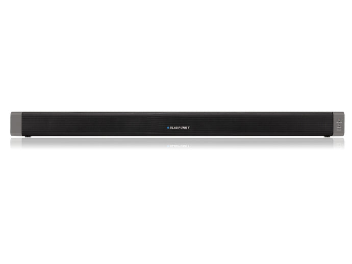 Blaupunkt LS175 Soundbar Wall Mounted w Bluetooth Remote 120W TV Speaker Audio