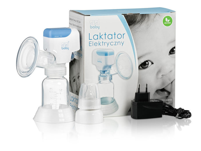 Hight Quality Electrical Breast Pump