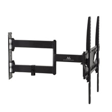 Muurbeugel Maclean 32-55'' LCD LED tot 35kg curved TV houder MC-711