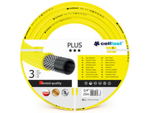 "Cellfast Plus 3/4 ""25m tuinslang super handig"