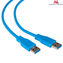 USB Extension Cable Maclean TV Systems