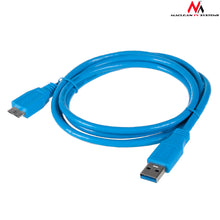USB Extension Cable 0.5 / 1.5m Connection Cable Extension Plug Micro USB