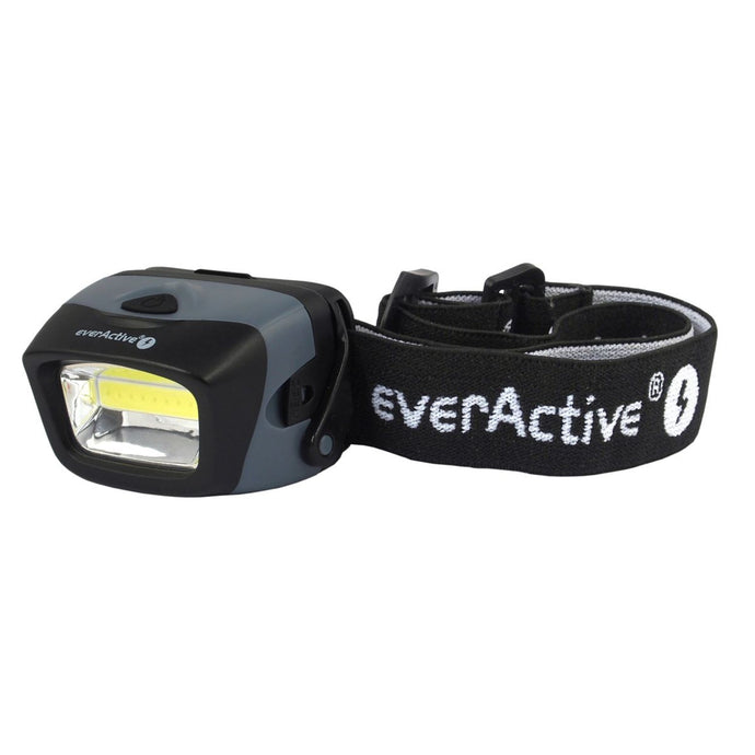EverActive HL-150