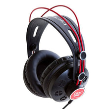 Headphone ISK HP580