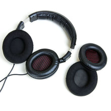 Headphones Headset Somic